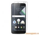 Miếng dán kính cường lực BlackBerry DTEK60 Tempered Glass
