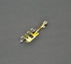 Thay thế cụm cáp Phím chỉnh âm lượng+bật tắt nguồn Sony Xperia Z1 mini, Z1 compact