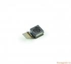 Thay thế camera sau (camera chính) Lenovo A850 Chính Hãng