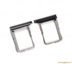 Khay sim LG G Flex F340 D958 màu đen _ Sim card tray