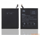 "Thay pin Mi5 (5.15""), Mi 5 (Mi BM22) Original battery"