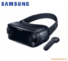 Kính thực tế ảo Samsung Gear VR 2017 (SM-R325NZVAXXV) kèm bộ điều khiển, Note 8/ N950