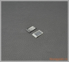 Khay sim HTC One X9 _ sim tray