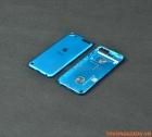 Thay Vỏ (nắp lưng) iPod Touch Gen 5 Màu Xanh Dương Original Housing