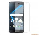 Miếng dán kính cường lực Blackberry DTEK50 Tempered Glass