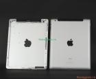 Thay thế vỏ iPad 2 Original Housing
