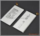 Thay pin Samsung Galaxy E7, Samsung E700 (2950mAh) chính hãng