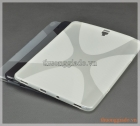 "Ốp lưng silicone Samsung Tab S3 (9.7""), hiệu X-Line"
