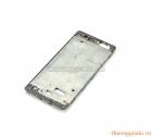 """Thay vành viền bracket Huawei P9 (5.2"""")"""