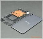 Nắp lưng (nắp đậy pin) HTC Desire 826