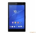 Miếng dán kính cường lực cho máy tính bảng Sony Tablet Z3 Tempered Glass