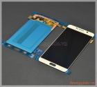 Thay màn hình Samsung Galaxy Note 5 N920 màu vàng, nguyên bộ, nguyên khối chính hãng
