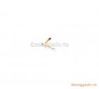 Cáp phím chỉnh âm lượng Asus ME302KL/ Asus K005/ ASUS MeMO Pad FHD 10