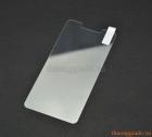 Miếng dán kính cường lực Lenovo Vibe K6 Note Tempered Glass Screen Protector