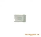Khay sim HTC Desire 728 _ Sim tray