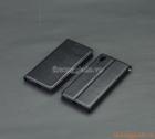 Bao da cầm tay cho Sony Xperia X Performance, Xperia X F5122 (CANVAS DIARY, HANMAN)