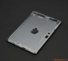 Thay vỏ iPad Air, iPad 5 _ bản Wifi _ Màu xám _hàng zin tháo máy