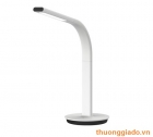 Đèn bàn Led Xiaomi Philips EyeCare 2 Smart Desk Lamp