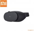 Kính thực tế ảo Xiaomi Mi VR Play 2 màu đen
