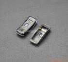 Thay thế vỏ Samsung Gear Fit R350 màu đen chính hãng