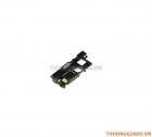 Thay thế cụm loa chuông+loa nghe gọi Sony Xperia SP M35h C5302