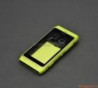 Thay bộ vỏ Nokia N8-00 Màu xanh cốm (gồm cả mặt cảm ứng)