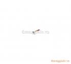 Cáp phím bật tắt nguồn Asus ME302KL/ Asus K005/ ASUS MeMO