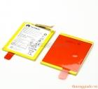 """Thay pin Huawei P9 (5.2""""), 3000mAh, chính hãng"""