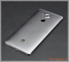 Thay vỏ Huawei Mate 8 màu xám chính hãng (hàng tháo máy)