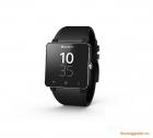 Sony SmartWatch 2 - Đồng hồ đeo tay thông minh - Sony Z4, L55