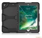 """Ốp lưng chống sốc iPad Pro (10.5"""") shock proof case"""