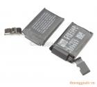 Thay pin Apple Watch 38mm (thế hệ thứ 2) original battery