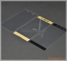 """Miếng dán kính cường lực full màn hình Sony Xperia XA1 Ultra (6.0"""")"""
