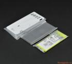 Bộ DOCK Sạc và Pin LG G5 LG F700 Chính Hãng, LG G5 Battery Charging KIT (BCK-4900)