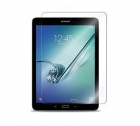 """Dán kính cường lực Samsung Tab S3 9.7""""_T825_T820 Tempered Glass"""