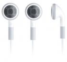 Tai nghe iPod Touch gen1 gen2 gen3 gen4_iPod Nano1 nano2 nano3 nano4 nano5 _iPod classic _iPod shulf