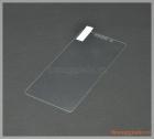 """Miếng dán kính cường lực Mi - Redmi 4 (5.0"""") Tempered Glass"""