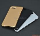 """Ốp lưng iPhone 7 Plus (5.5"""") ELEMENT CASE SOLACE"""