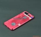 Thay Vỏ (nắp lưng) iPod Touch Gen 5 Màu Hồng Original Housing