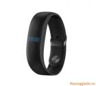 Vòng đeo tay Meizu smart band H1 chính hãng