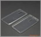 "Ốp lưng silicone siêu mỏng Redmi Note 4X (5.5""), ultra thin soft case"