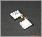 Thay pin đồng hồ Samsung Gear Live R382 chính hãng