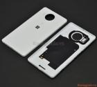 Nắp đậy pin Microsoft Lumia  950 XL Màu trắng (có NFC)
