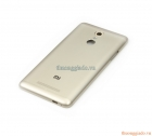 Thay vỏ (nắp lưng) Redmi Note 3 Back Cover