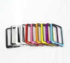 BST Slim Bumper For LG Optimus G2/ F320