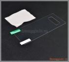 Miếng dán lưng kính Samsung Note 8/ N950 (trong suốt, hiệu Vmax)