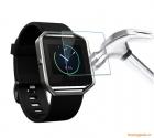 Miếng dán kính cường lực cho đồng hồ đeo tay thông minh Fitbit Blaze Tempered Glass