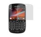 Miếng dán màn hình Blackberry Bold 9900