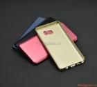 Ốp lưng Samsung Galaxy Note 5/ N920 nhựa cứng thời trang nhiều màu sắc