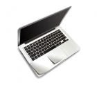 "Miếng dán Trackpad & chỗ kê tay MacBook Pro 13"" Rentina"